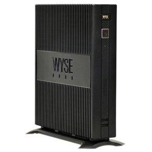 AMD SEMPRON ETHERNET CONTROLLER DRIVERS WINDOWS XP