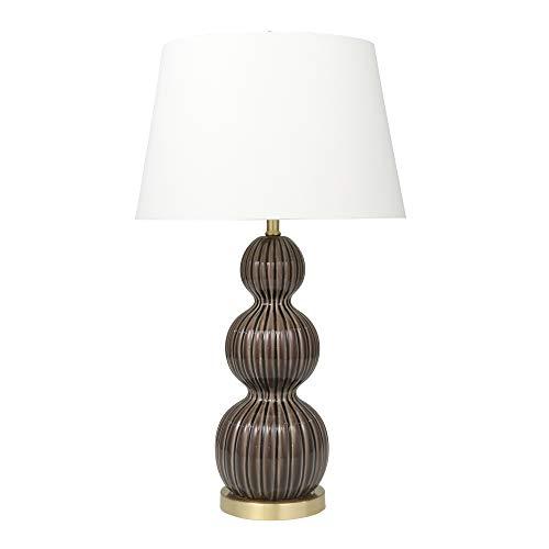 (Sagebrook Home 50199-03 Ceramic 31