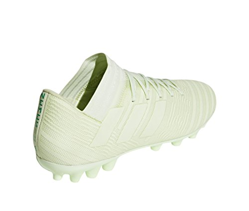 adidas Nemeziz 17.3 AG Fußballschuh Herren