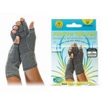 Complete Medical 8206C Active Gloves, Large