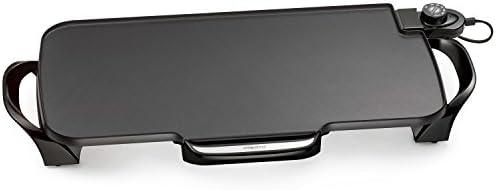 presto-07061-22-inch-electric-griddle