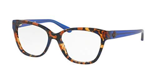 Tory Burch Women's TY2079 Eyeglasses 51mm ()
