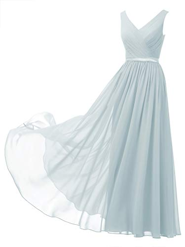 See the TOP 10 Best<br>Long Wedding Dresses