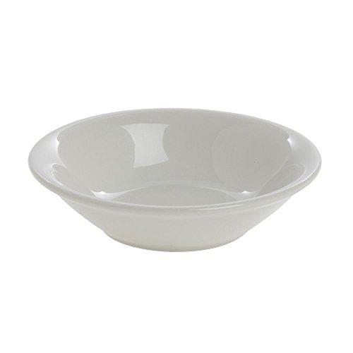 Vertex China VRE-11 Vista RE Fruit Bowl 4-3/4