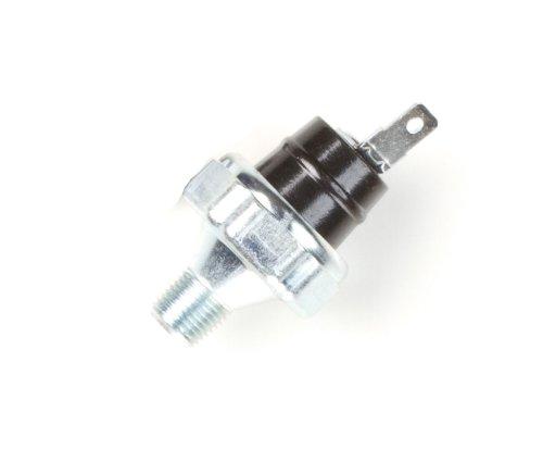 Briggs & Stratton 491657S Oil Pressure Switch Replaces 491657
