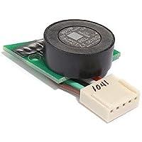 Elk M1PR M1 Mini Prox Reader for Keypad
