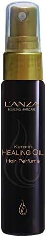 L'ANZA Keratin Healing Oil Hair Perfume, 0.85 oz.