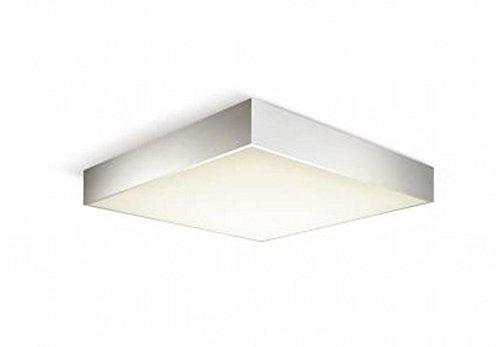 Plafoniere Per Box : Victoria v lite box plafoniera da parete soffitto amazon
