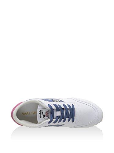 Eu Walsh 41 Bianco Sneaker Vs a q77FAI