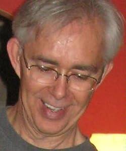 Wade E. Pickren