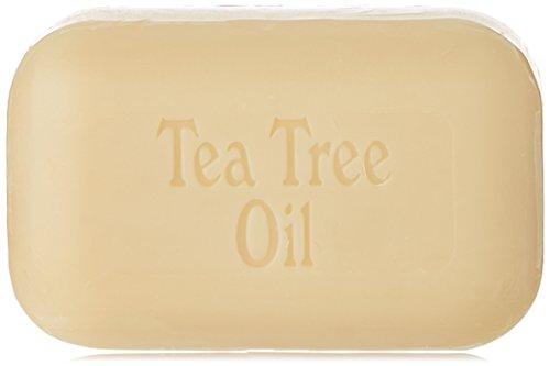 soapworks-tea-tree-oil-soap-110-grams