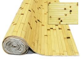 4-x-8-bamboo-wall-or-ceiling-paneling-natural-burnt-wainescoting