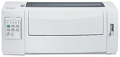 Lexmark 11C0099 Forms Printer 2580+ by Lexmark