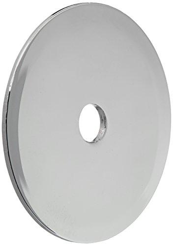 UPC 760923286058, Deltana BPRK125U26 11/4-Inch Diameter Solid Brass Base Plate for Knobs