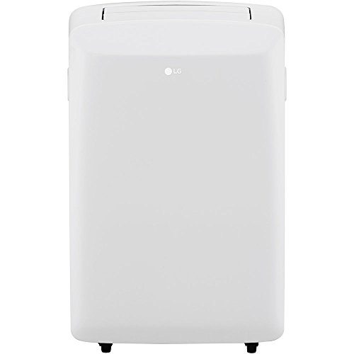 LG LP0817WSR 115V Portable Air C...