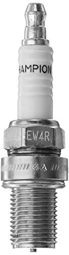 - Champion (694) C53VC Racing Series Spark Plug, Pack of 1