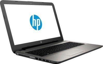 3. HP 15-AF006AX