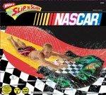 Wham-O Slip N Slide Nascar with Splash Factor