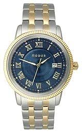 Modus GA722100241Q GA722.1002.41Q - Reloj para hombres