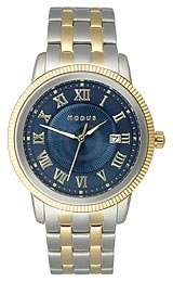 Modus Classic Line Mens watch #GA722.1002.41Q