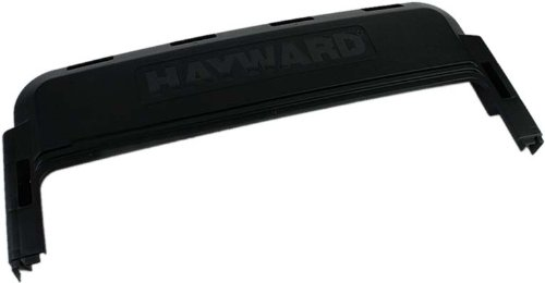 Hayward FDXLUEC1930 FD Upper End Cap Replacement for Hayw...