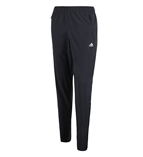 Adidas F50 Messi TrackPants Gray (Xlarge)