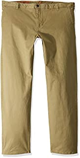 Dockers Men's Alpha Khaki Athletic Tapered Pant (B00E1ESNO6) | Amazon price tracker / tracking, Amazon price history charts, Amazon price watches, Amazon price drop alerts