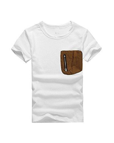 wxbuy-kids-boy-original-patch-pocket-cotton-short-sleeved-t-shirt-2-3t