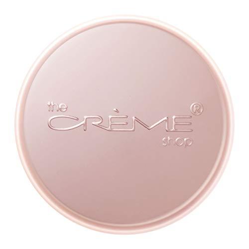 31r2UETaMEL Wholesale Korean cosmetics supplier.