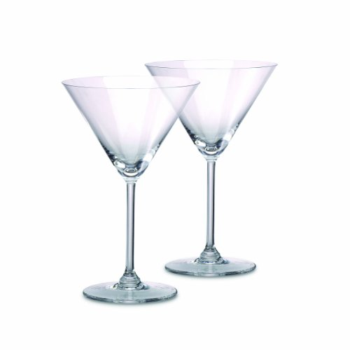 marquis-by-waterford-vintage-large-martini-pair-10-ounce