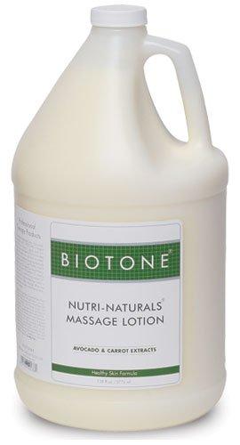 BIOTONE-Nutri-Naturals-Massage-Lotion