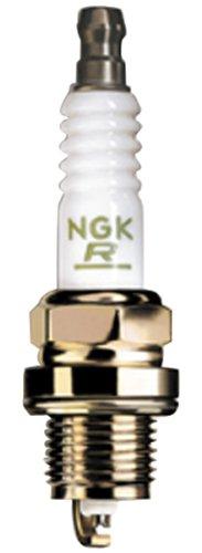 NGK Spark Plugs ILFR6G Spark Plugs