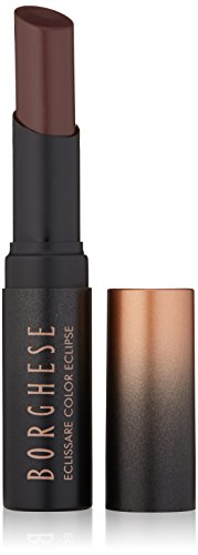 Borghese Eclissare Color Eclipse Color Struck Lipstick, (Borghese Red Lipstick)