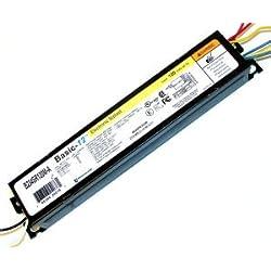 Universal 24214 - B234SR120M-A000I T12 Fluorescent Ballast