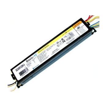 31r2VQn7PCL._SL500_AC_SS350_ universal lighting technologies b260iunvhp000i electronic ballast b234sr120m-a wiring diagram at suagrazia.org
