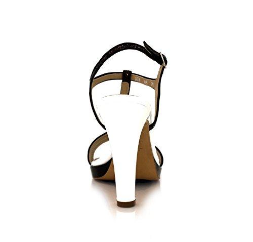 Heels Diamond Women's Heels Women's T T Diamond Brace Diamond Brace gOYRwqn