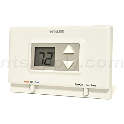 totaline commercial programmable thermostat 0441 manual online rh gooduserguide today