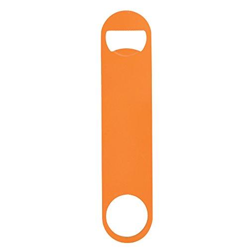 - Thirsty Rhino Suma Bottle Opener (Orange)