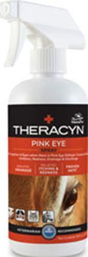 (Manna Pro Theracyn Pink Eye Spray)