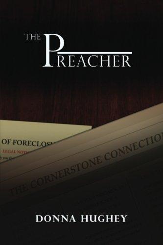 Download The Preacher pdf epub