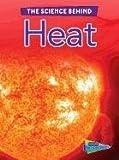 Heat, Darlene R. Stille, 1410944832