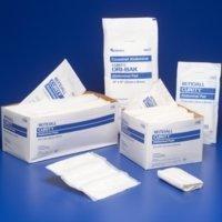 dermacea-sterile-abd-pads-8x-10-pk-18-7198d-by-kendall-covidien