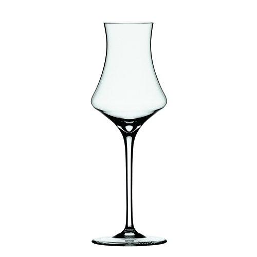 Spiegelau Willsberger 9.9 oz Digestive glass (set of 4) by Spiegelau