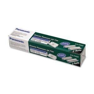 PANKXFA92 - Panasonic KXFA92 Film Roll Refill
