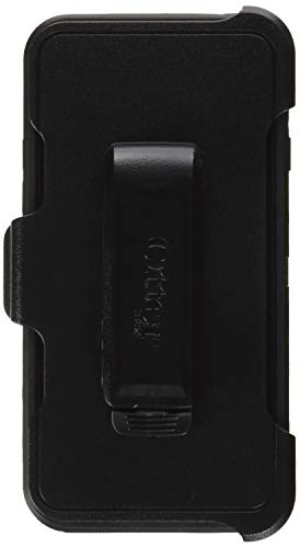 OtterBox Defender Series Case for iPhone SE (2nd Gen – 2020) & iPhone 8/7 (Not Plus) – Frustration Free Packaging…