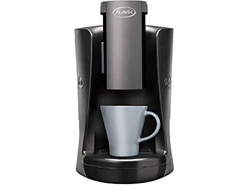 Flavia Creation 150 Plumbed Single Serve Coffee