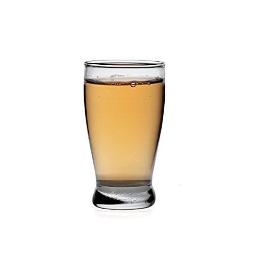 Barbary Beer - 3