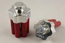 6GV-410 Revolver Speedloader