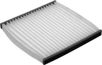 (Denso 453-6032 Cabin Air Filter)