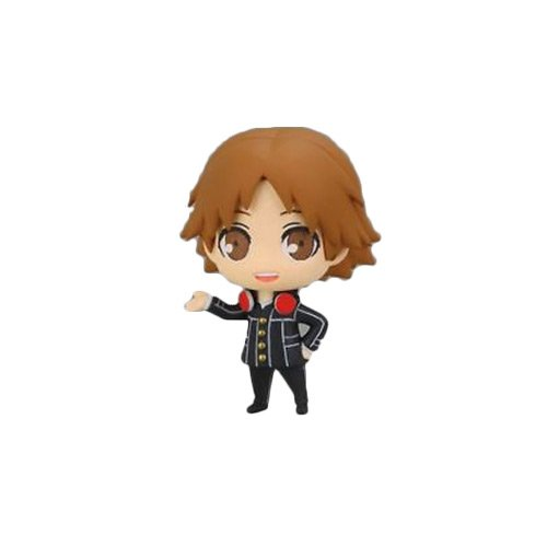 Persona-4-P4-The-Golden-Yousuke-Side-B-Mini-PVC-Figure-Keychain